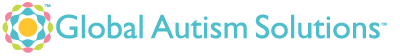 Global Autism Solutions